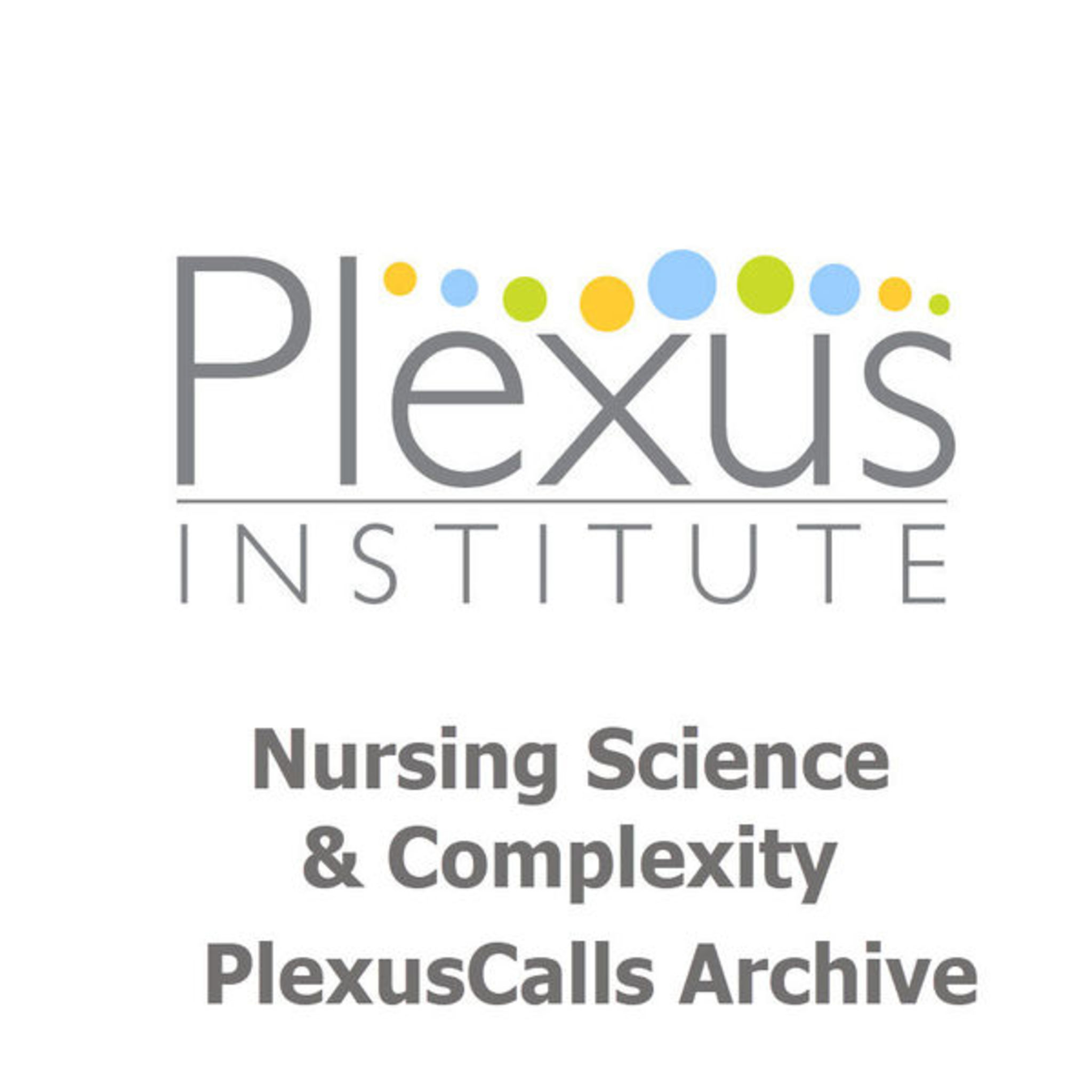 PlexusCalls Nursing Network