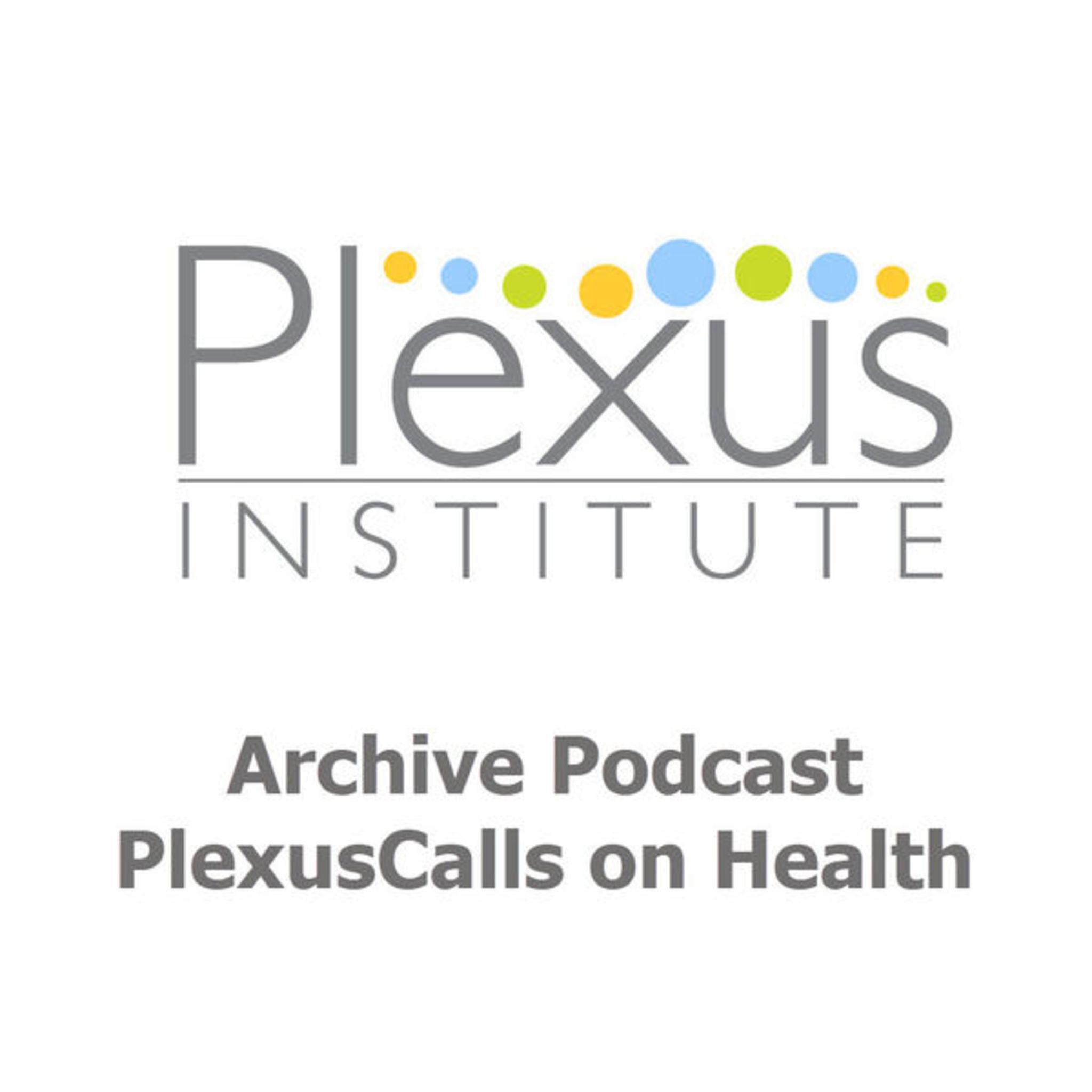 Healthcare PlexusCalls